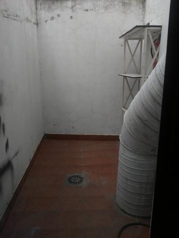 PISO 1D AMUEBLADO - foto 8