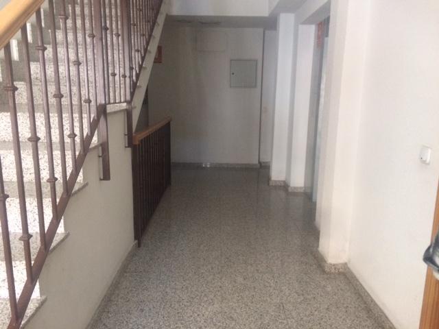 PISO 1D AMUEBLADO - foto 6