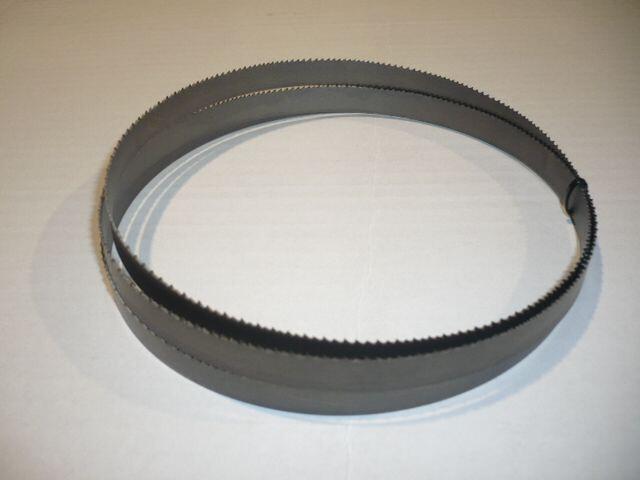Sierra de cinta hoja 1820/mm Premium calidad