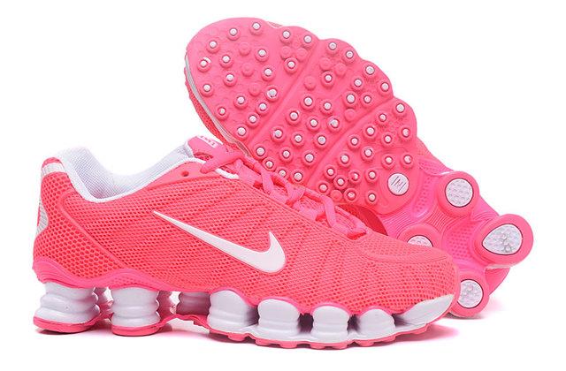 MIL ANUNCIOS.COM Nike shox 45 Segunda mano y anuncios