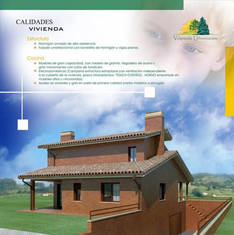 PROFESIONAL DISEÑO GRAFICO Y PAG WEB - foto 3