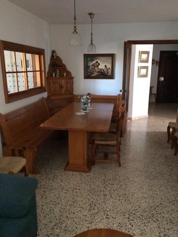 EL CAMPELLO PLAYA - SAN BARTOLOME 16 - foto 8