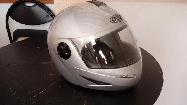 Vega Casco De Moto Clásico Para Hombre Y Mujer, Diseño Cl