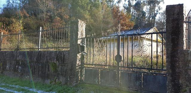 VENTA CASA EN ZONA MONDARIZ-BALNEARIO - foto 5