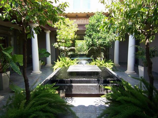 ALFINACH - LOS MONASTERIOS - foto 9