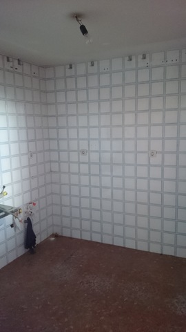 PISO EN CARRETERA PEÑARANDA - foto 2