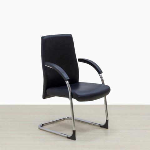 MIL ANUNCIOS.COM - Silla. Compra-venta de mobiliario de ...