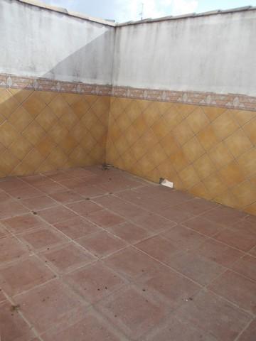 OPORTUNIDAD BANCARIA - foto 5