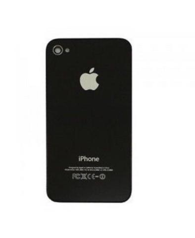 f85971b063a MIL ANUNCIOS.COM - Cargador iphone Segunda mano y anuncios clasificados