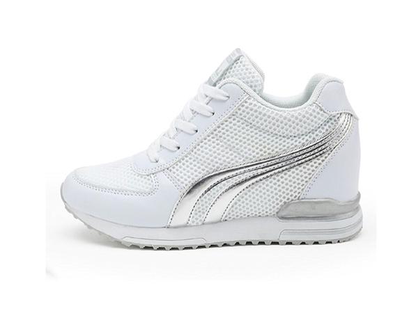 zapatos skechers ultimos modelos zip zipi y zape