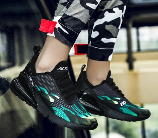 Segunda Y Anuncios Pegatinas Nike Mano Anuncios Mil Clasificados com rhCtQds