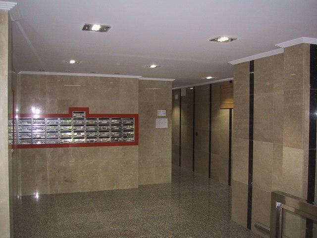 CONSTRUCIONES, REFORMAS, PISCINAS, BODEGAS.  - foto 5