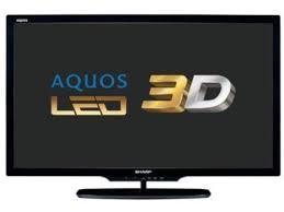 CAMBIO LCD 46LE730NET-B POR 40LE730NET-B - foto 1