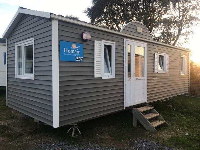 Mil Anuncios Com Modulo Camping Noja Segunda Mano Y