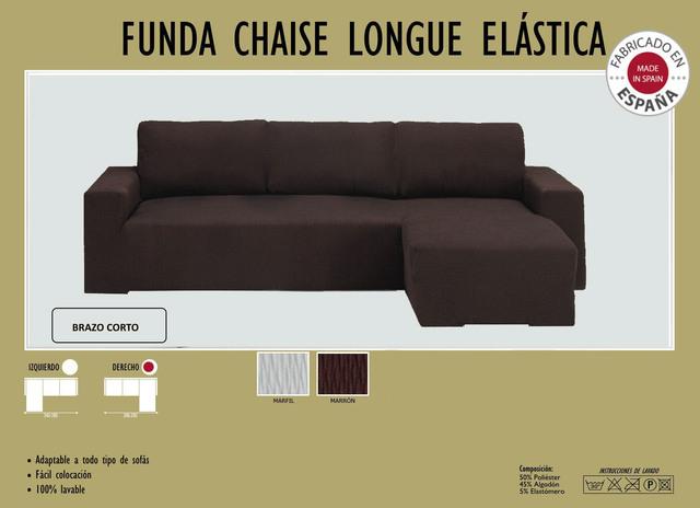 Fundas Sofa Economicas.Mil Anuncios Com Funda Sofa Textil Funda Sofa En Valencia