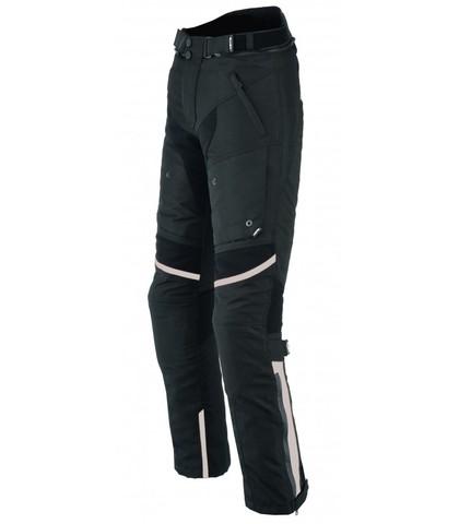 Mil Anuncios Com Pantalones Para Moto Unisex Lvr76 High