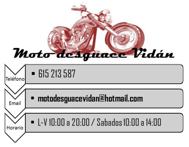 47139f612e6 COM - 125. Venta de scooters 125 en Almería de segunda mano. Motos scooter  125 en Almería a los mejores precios.
