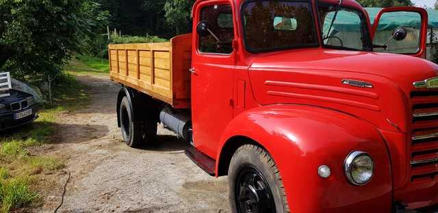 Mil Anuncios Com Camiones Clasicos Compra Venta De Camiones Usados Camiones Clasicos Todo Tipo De Camiones De Segunda Mano Camiones Clasicos Iveco Pegaso Man Renault Nissan