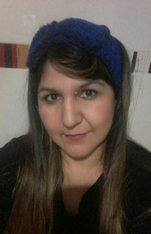 Busco chico interno madrid [PUNIQRANDLINE-(au-dating-names.txt) 41