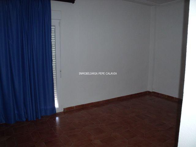 PISO ZONA CENTRO SIN MUEBLES - foto 5
