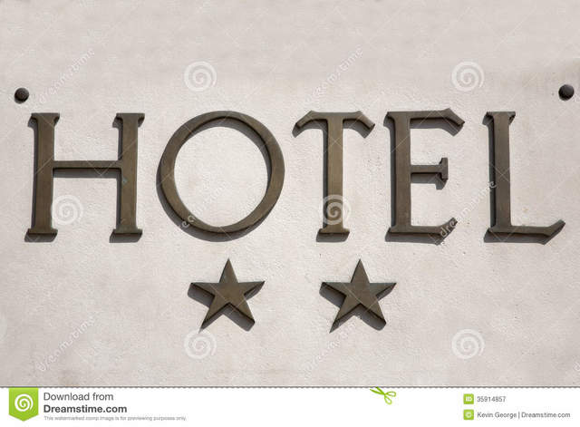 VENTA HOTEL BENIDORM - foto 1