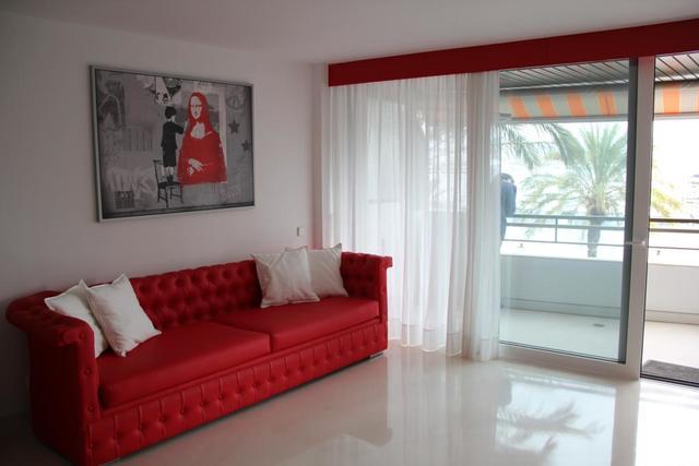 Mil Anuncios Com Ibiza Todo El Ano Alquiler De Apartamentos Ibiza