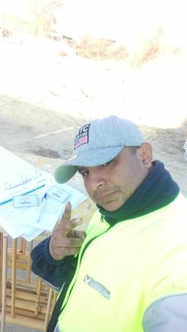 MANIPULADOR O OPERARIO - foto 4