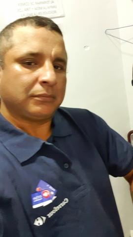 MANIPULADOR O OPERARIO - foto 6