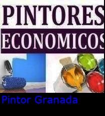 PINTO SU PISO A PRECIO DE RISA - foto 1