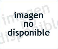 PISO LLARANES-LA ESPINA CON GARAJE - foto 1