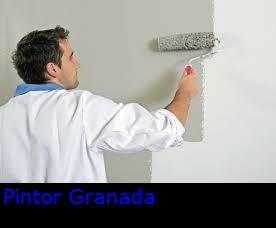PINTORES ECONÓMICOS FOR GRANADA - foto 1
