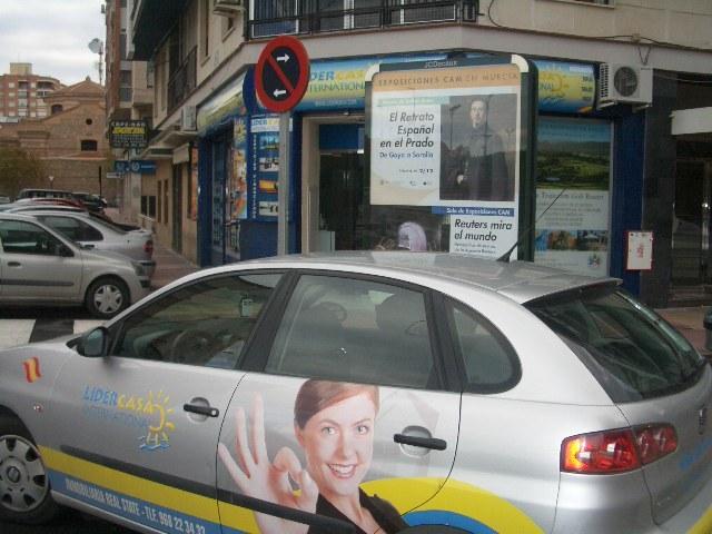 COMERCIAL OFICINA INMOBILIARIA - foto 4