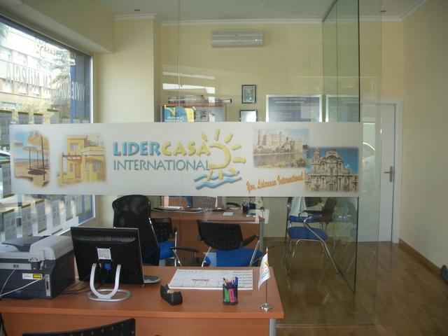 COMERCIAL OFICINA INMOBILIARIA - foto 8