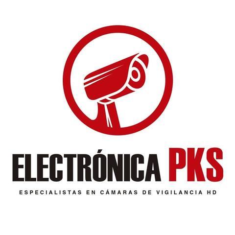 SERVICIO DE MARKETING PROFESIONAL - foto 1