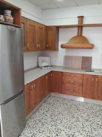 Mil Anuncios Com Cocinas Baratas Muebles De Cocina