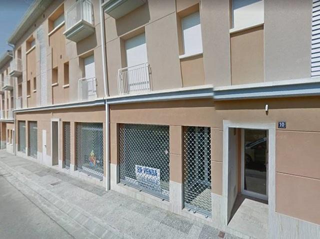 EXCELENTE LOCAL COMERCIAL EN LLAGOSTERA.  - foto 1