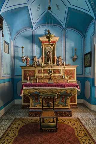 ESPECTACULAR CASA PALACIO SIGLO XV.  - foto 6