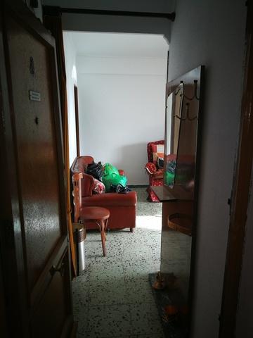 PLAZA ITALIA - foto 1