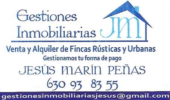 SE ALQUILA PISO CALLE MESONES OBISPO - foto 9