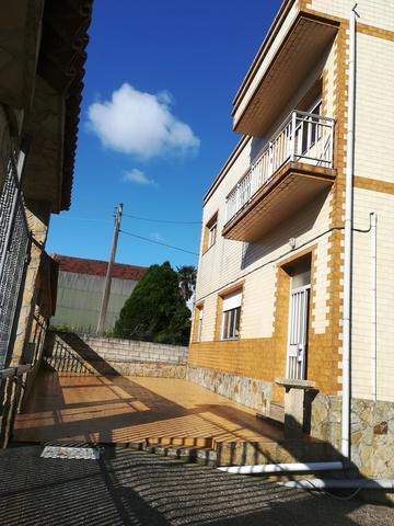 CASA CON FINCA CERRADA - foto 3