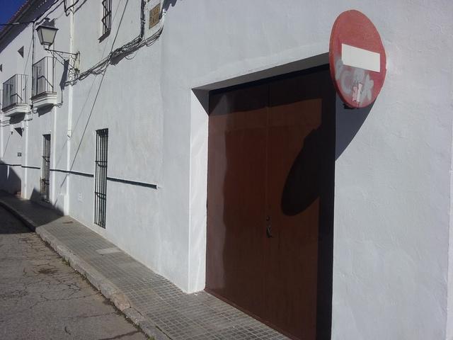 DOS CASA PLANTA BAJA - foto 6