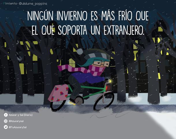 DISEÑADORA Y PERIODISTA - foto 2