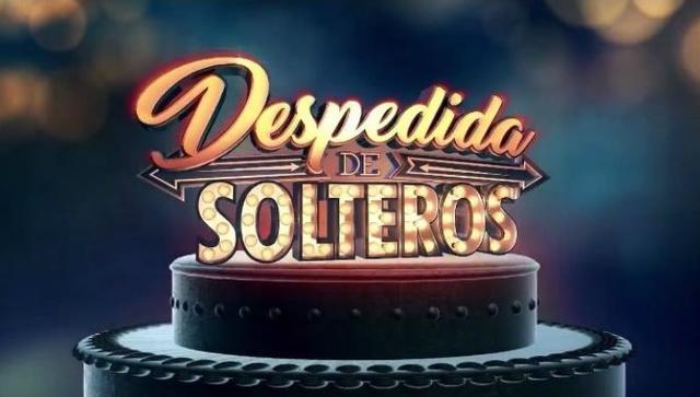 DESPEDIDAS SOLTERO Y SOLTERA - foto 1