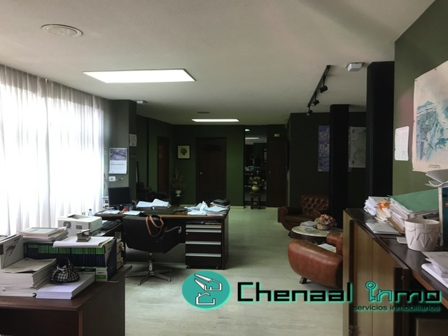 OFICINAS EN PLENO CENTRO DE MÉRIDA - foto 6