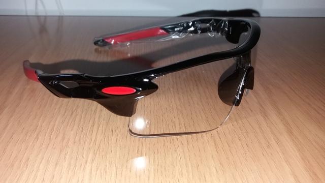 941011a06 MIL ANUNCIOS.COM - Gafas ventilador Segunda mano y anuncios clasificados