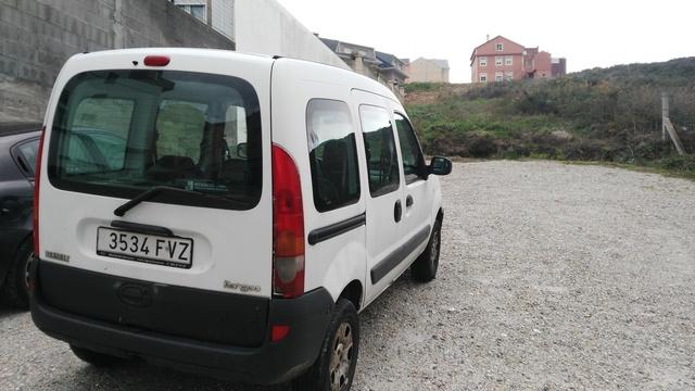 Renault Laguna Mk2 1.9 Dci 2001-2006 Bosch Diesel Calentador De Bujías De Set De 4 Nuevos