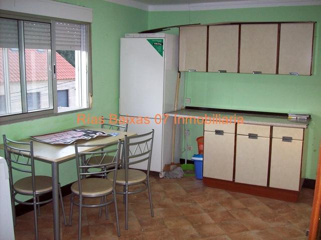 REF 2658 PISO 2 D CERCA CASTRELOS VIGO - foto 3