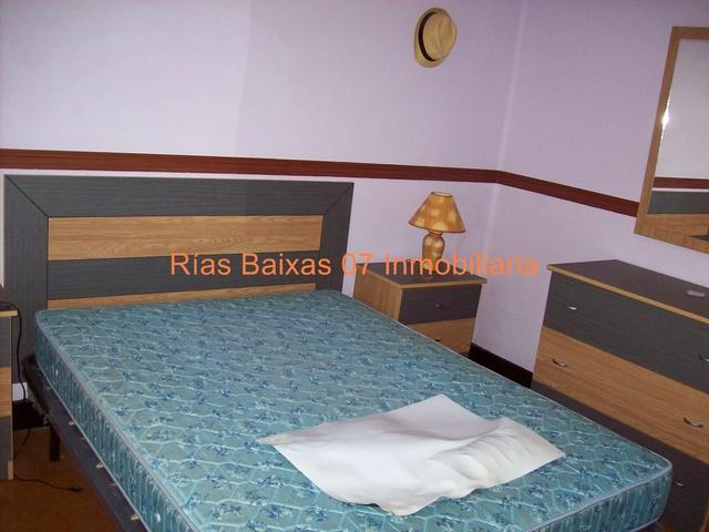 REF 2658 PISO 2 D CERCA CASTRELOS VIGO - foto 4