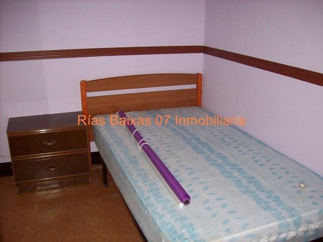 REF 2658 PISO 2 D CERCA CASTRELOS VIGO - foto 5