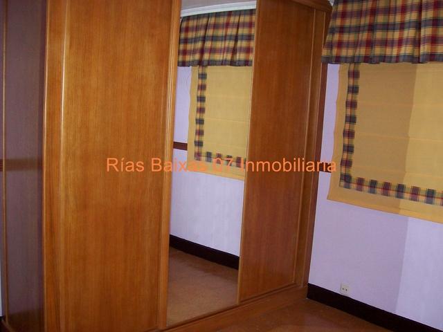 REF 2658 PISO 2 D CERCA CASTRELOS VIGO - foto 6